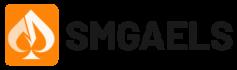 SMGAELS