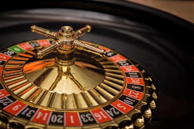 Exploring the Most Popular Gambling Games